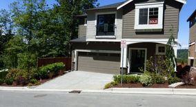 Similar Apartment at 12102 Ne 174th St