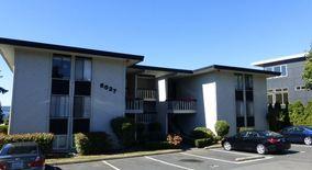 Similar Apartment at 6627 Lakeview Dr A 203