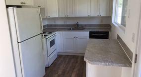 Similar Apartment at 104 164th Ave. Se