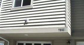 Similar Apartment at 7552 B 12th Ave Ne