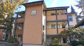 Similar Apartment at 8615 238th St Sw