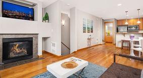 Similar Apartment at 116 N 104th St