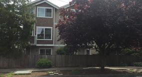 Similar Apartment at 12034 B 28th Ave Ne