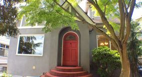Similar Apartment at 4753 Latona Ave Ne