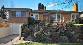 Similar Apartment at 2511 Lake Washington Blvd E.