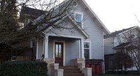 Similar Apartment at 741 N 76th St