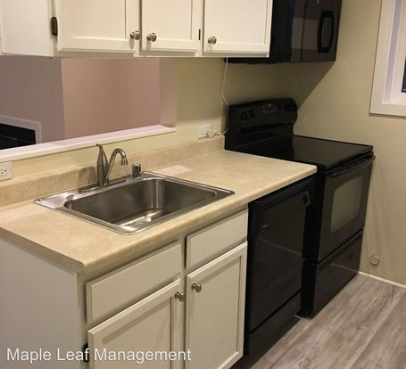 2 Bedrooms 1 Bathroom Apartment for rent at 1115 5th Ave N in Seattle, WA