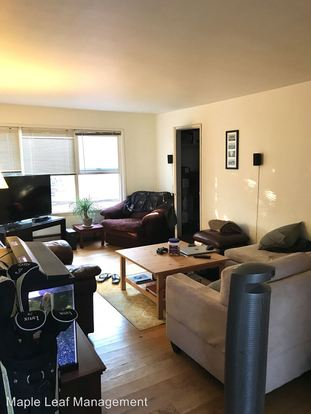 2 Bedrooms 1 Bathroom Apartment for rent at 7311 7317 Woodlawn Ave Ne in Seattle, WA