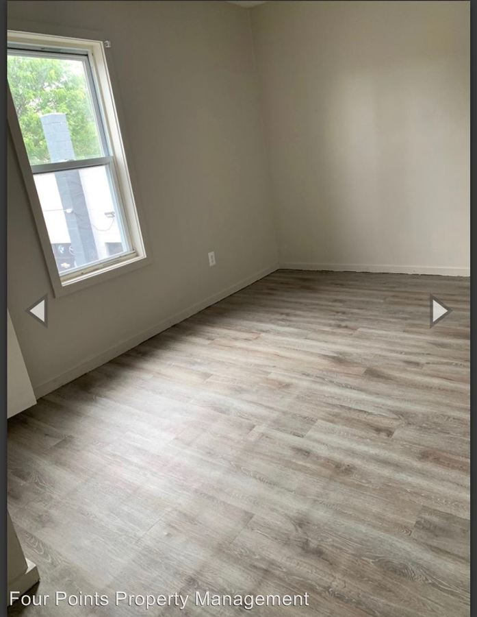 3 Bedrooms 1 Bathroom Apartment for rent at 31-39 Aiken Ave in Lowell, MA
