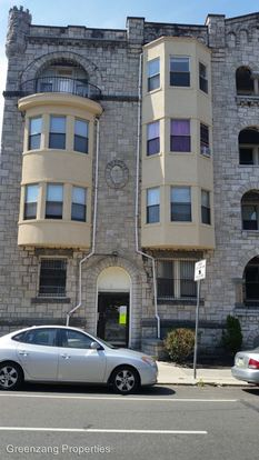 Studio 1 Bathroom House for rent at 207 South 46th St in Philadelphia, PA
