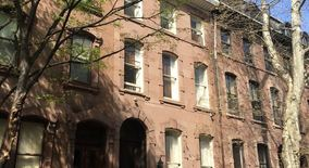 Similar Apartment at 2021 Spruce Street