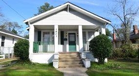 1803 Wrightsboro Road