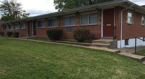 Similar Apartment at 5860 Roosevelt