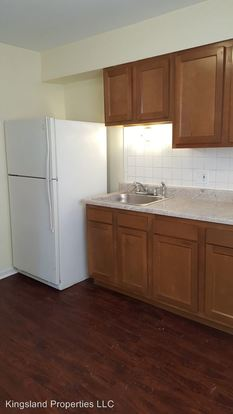 2 Bedrooms 1 Bathroom Apartment for rent at 3225 Ashby Road in St Louis, MO