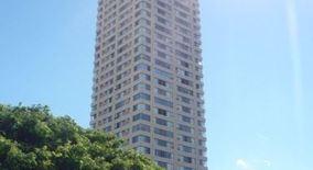 1060 Kamehameha Hwy.,