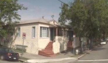 1431 35 Channing Way & 2370 98 Sacramento St