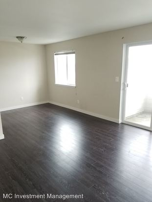 2 Bedrooms 2 Bathrooms Apartment for rent at 1527 12th Ave S. in Seattle, WA