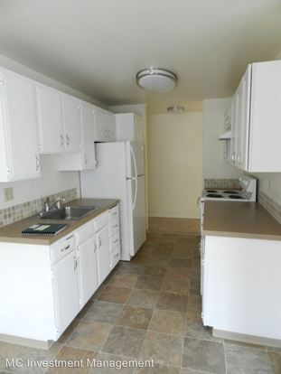 1 Bedroom 1 Bathroom Apartment for rent at 2121 E Jefferson St in Seattle, WA