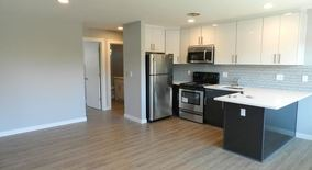 Similar Apartment at 4857 Fauntleroy Way Sw