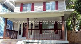 Similar Apartment at 4219 Guilford Avenue