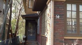 Similar Apartment at 54 56 N Irvington Ave