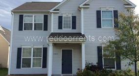 Similar Apartment at 3857 Teddington Way