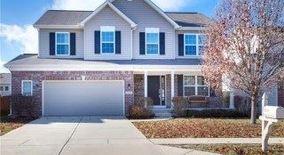 Similar Apartment at 6527 Hunters Ridge North