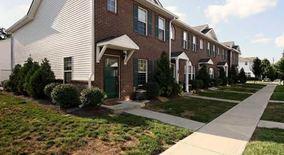 Similar Apartment at 4961 Potomac Square Place
