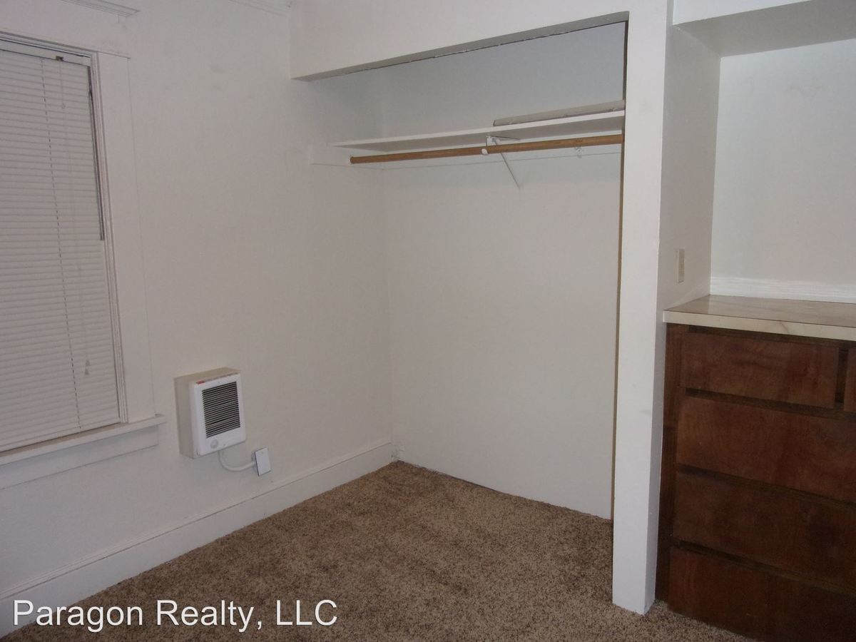 1 Bedroom 1 Bathroom Apartment for rent at 204 Nw 17th St. in Corvallis, OR