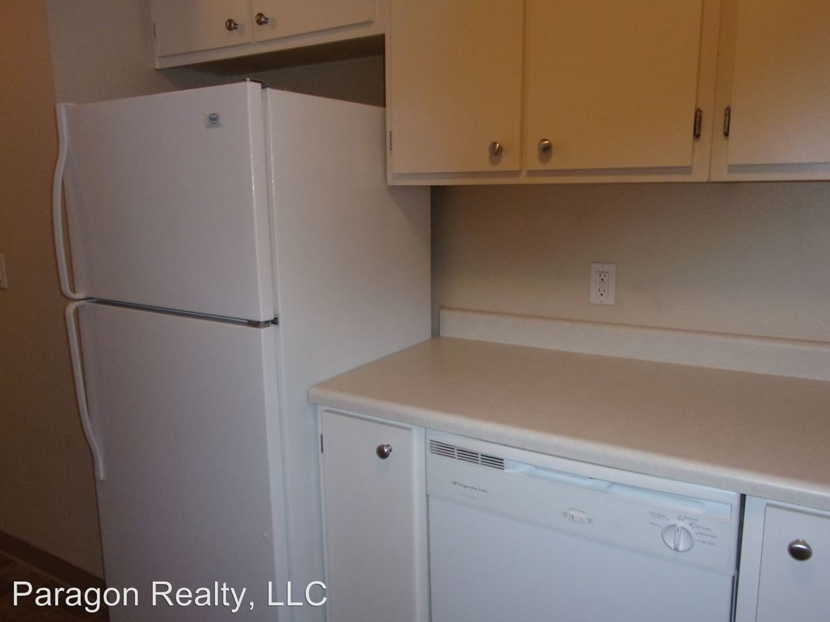 1 Bedroom 1 Bathroom Apartment for rent at 2740 Sw Western Blvd. in Corvallis, OR