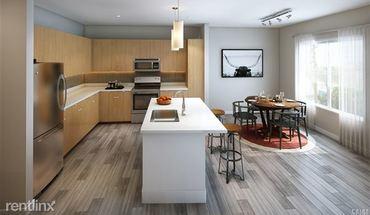 Similar Apartment at 423 Blue Star
