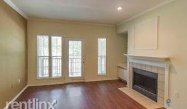 Similar Apartment At 11300 Expo Blvd Apt 1723