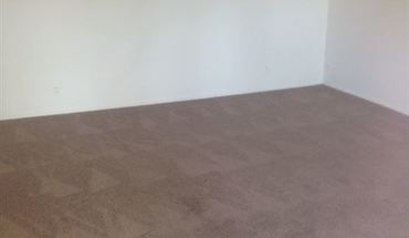 Similar Apartment at 216 Arcadia Pl