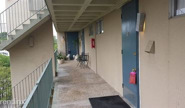 Similar Apartment at 900 Burr Rd