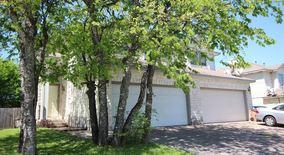 Similar Apartment at 7310 Dan Jean Drive