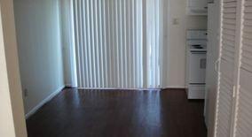 6830 Skidaway Rd. Apartment for rent in Savannah, GA
