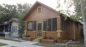 914 Park Ave. 914 Park Ave. Apartment for rent in Sanford, FL