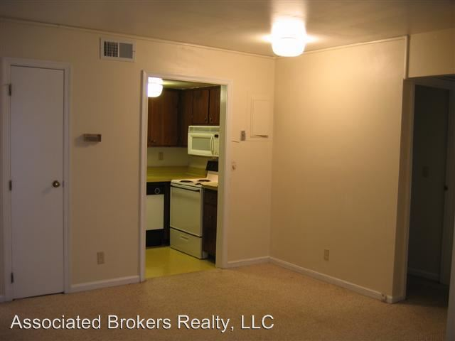 2 Bedrooms 1 Bathroom Apartment for rent at N/a in N, VA