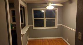 Similar Apartment at 6215 Robert Ave