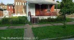 Similar Apartment at 3803 Indiana Ave