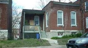 Similar Apartment at 4219 Iowa Avenue