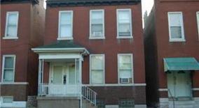 Similar Apartment at 4308 Nebraska Avenue