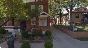 Similar Apartment at 3643 California Avenue