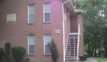 Similar Apartment at 1937 Summit Street