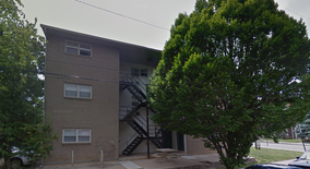 Similar Apartment at 1620-1636 Indianola Ave