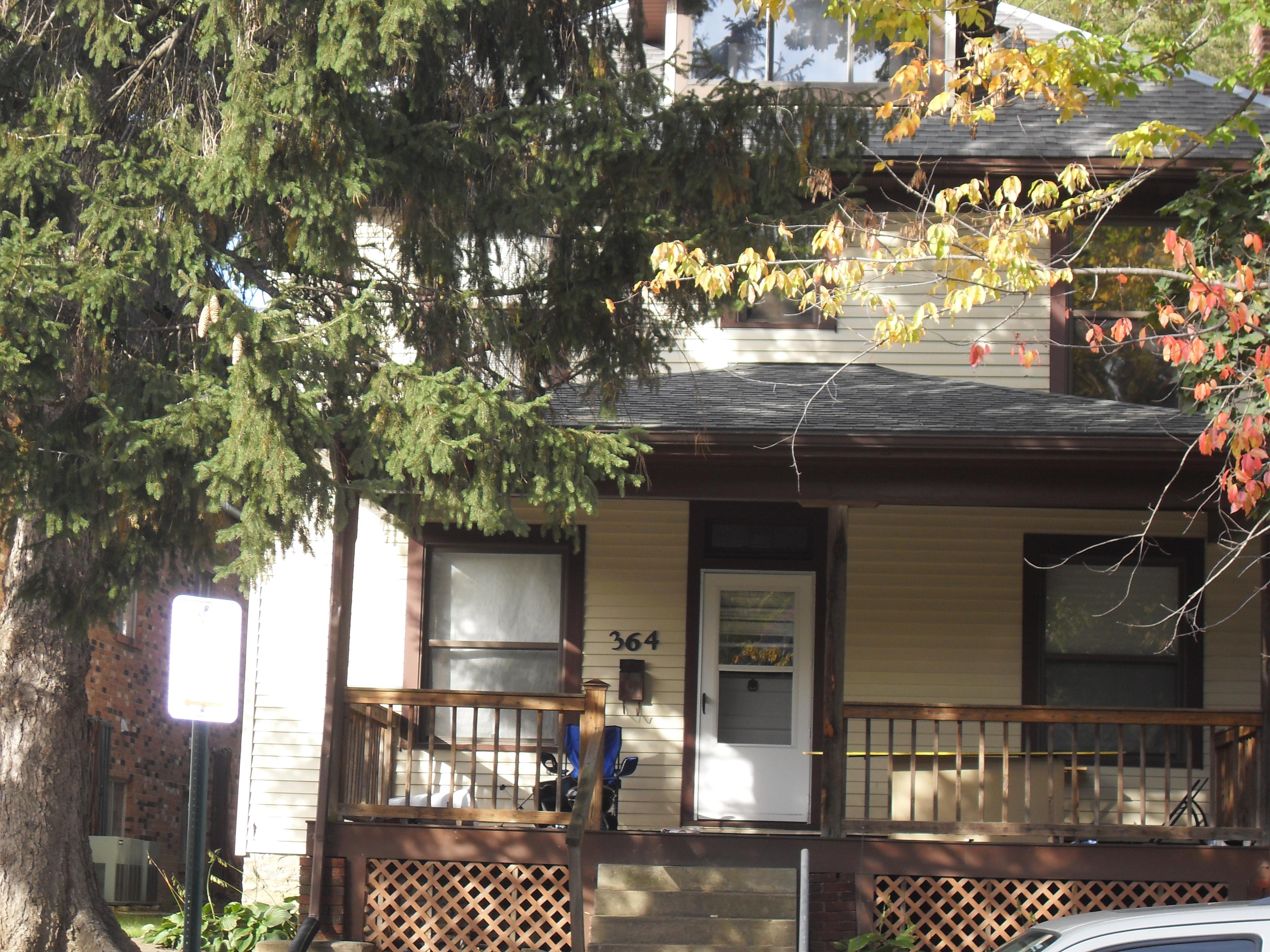 364 E. Northwood Ave.