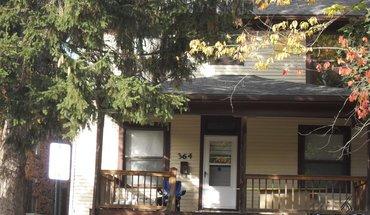 Similar Apartment at 364 E. Northwood Ave.