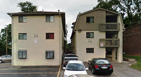 Similar Apartment at 214- 232 W. Norwich Ave