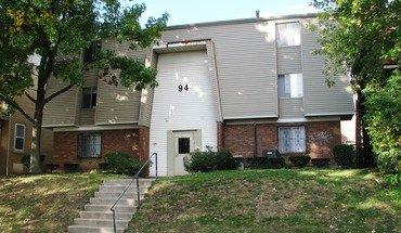 Similar Apartment at 94 E 18th Ave