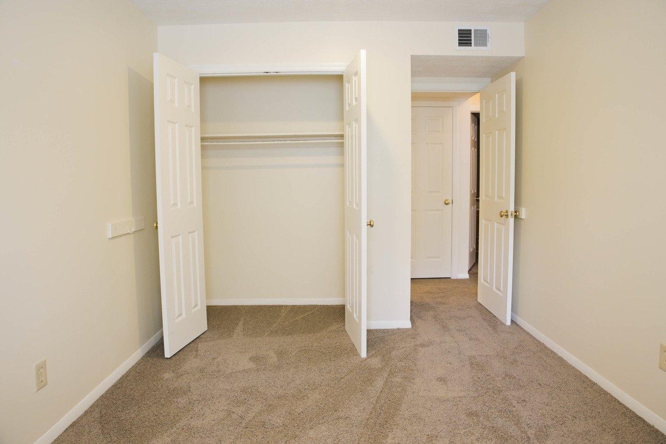 2135 Iuka Ave Columbus Oh Apartment For Rent